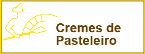 CremesPasteleiro