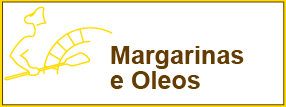 MargarinasOleos